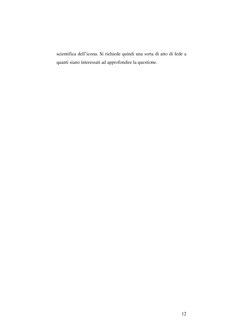 Anteprima della tesi: Mamma Schiavona, il Femminiello e l'Abate, Pagina 12