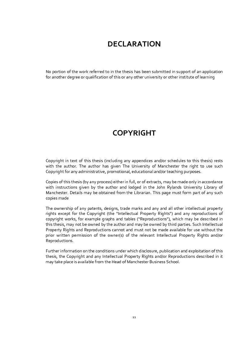 Anteprima della tesi: Does the Internet Transform Civil Society? The Case of Civil Society Organisations in Indonesia, Pagina 2