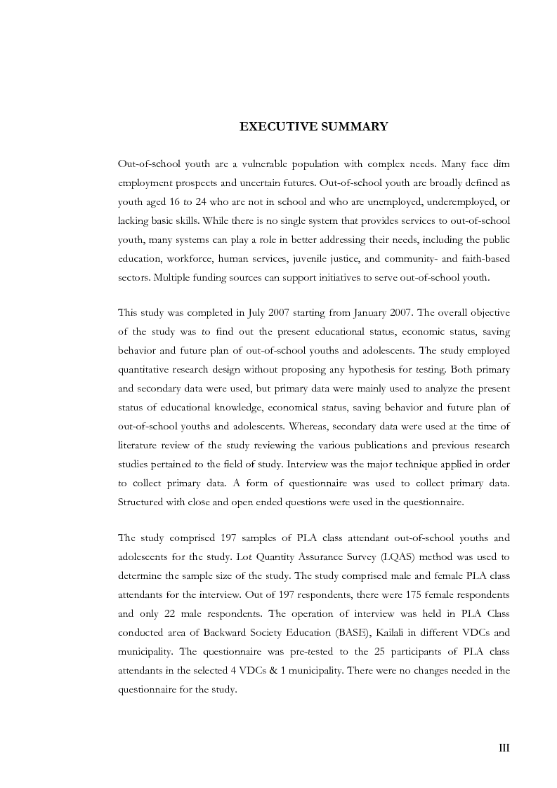 thesis status Naval postgraduate school monterey, california thesis an analysis of the relationship between marital status and family structure and on-the-job productivity by seung-min ryu and mustafa kol march 2002 thesis.