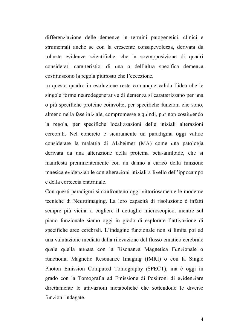 Anteprima della tesi: Segmentazione semi-automatica dell'encefalo tramite algoritmi di regionalizzazione, Pagina 2