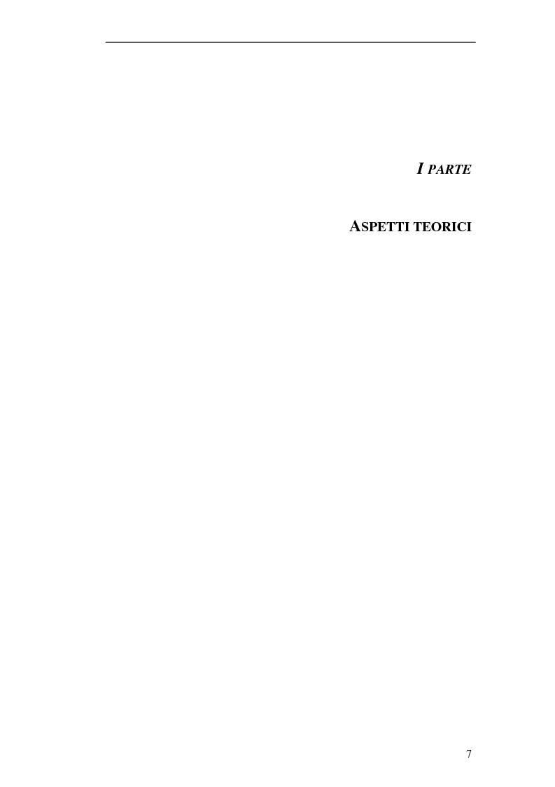 Anteprima della tesi: Remote sensing e tecniche di classificazione per l'analisi del land cover: l'area transfrontaliera di Gorizia-Nova gorica, Pagina 4