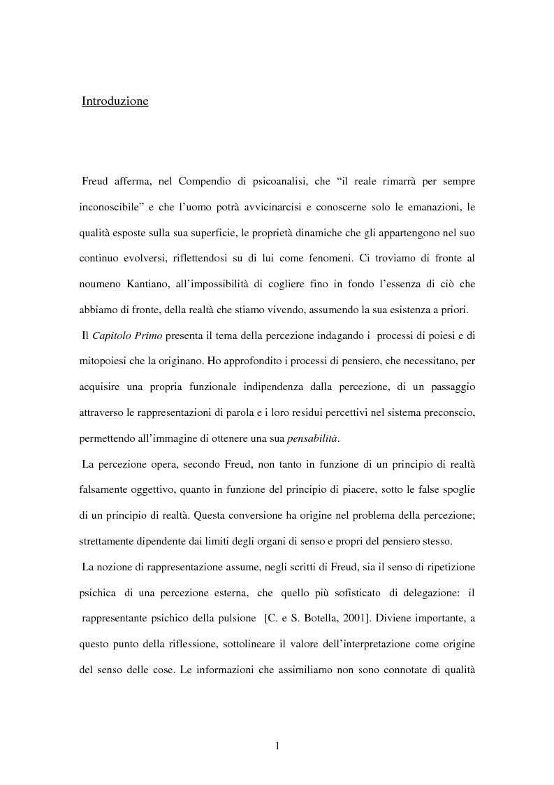 thesis online su Beginning date 1999 title variation dart europe e theses portal dart europe deep note title from caption (viewed on feb 3, 2010) resources vary depending on the partner and may go back to the 1900's or earlier, but the majority seem to be from 1990 to present.