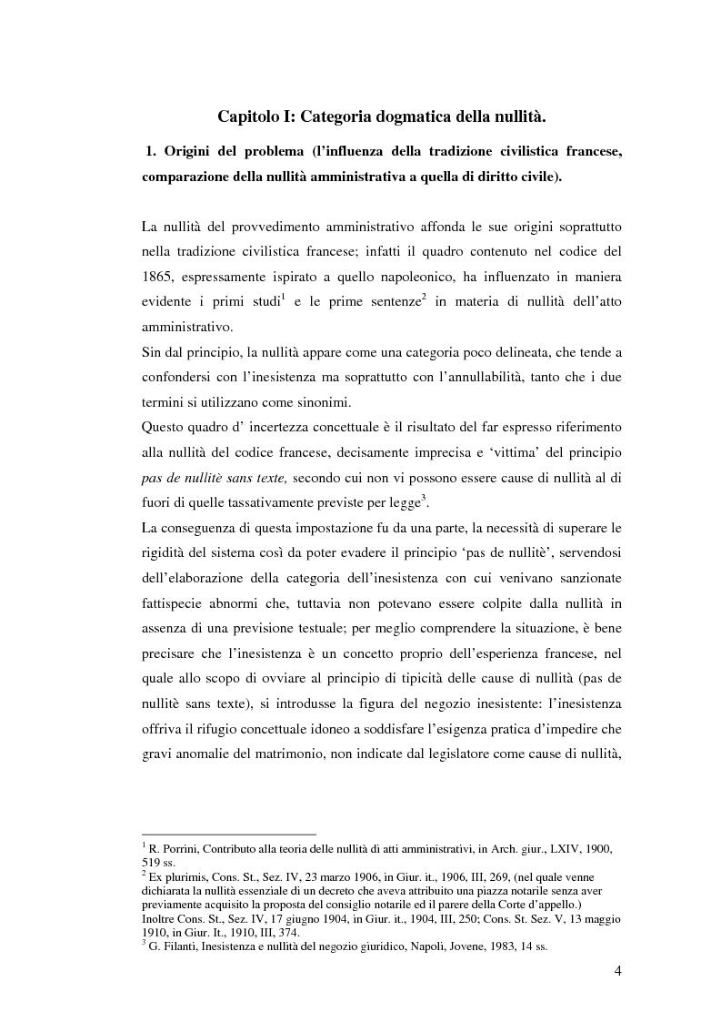 ACENTO DIACRITICO Y ENFATICO PDF