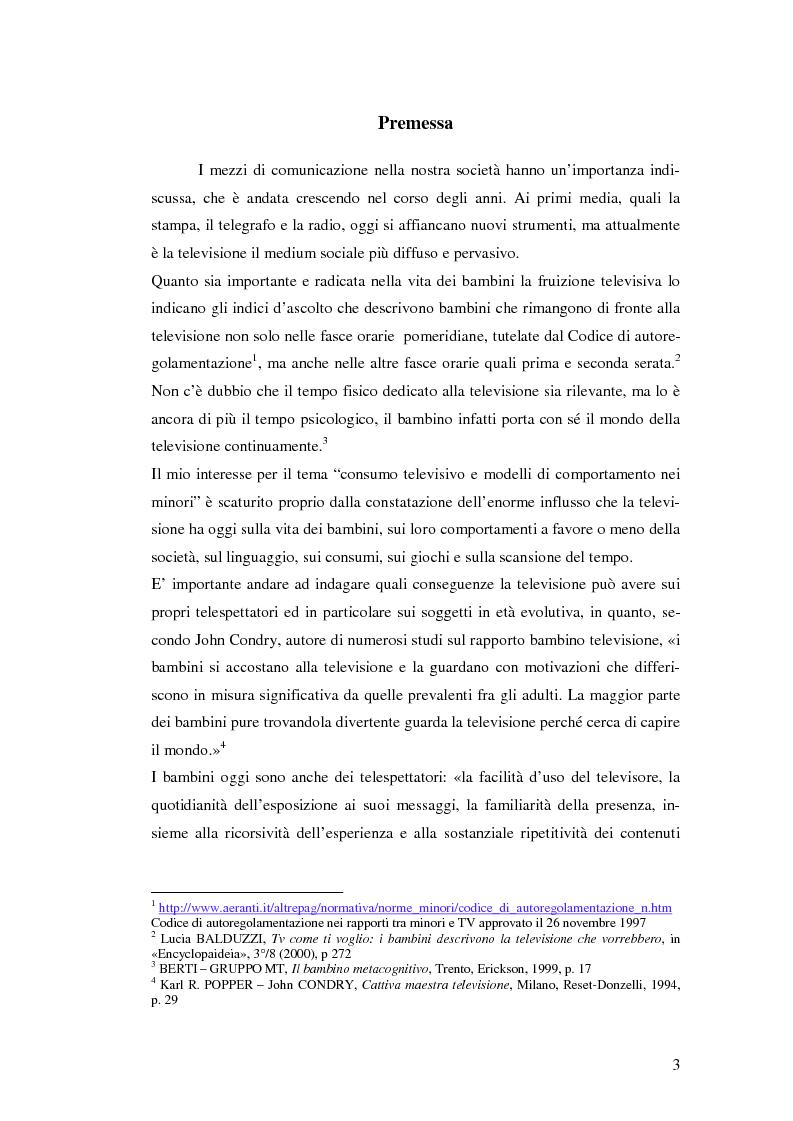 Televisione cattiva pdf maestra