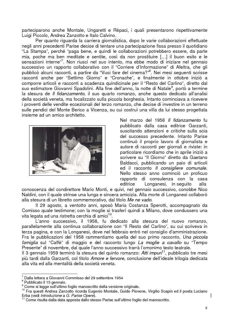 I   Sillabari   di Goffredo Parise - Anteprima tesi - Pagina 6 di 8 7b605ee1a2ad