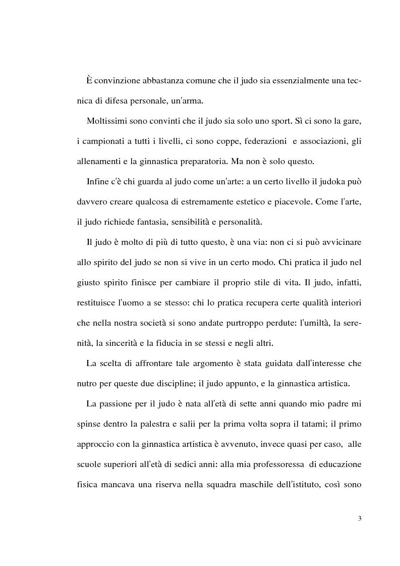 Standard 5 Paragraph Essay Outline Format: Paragraph Essay