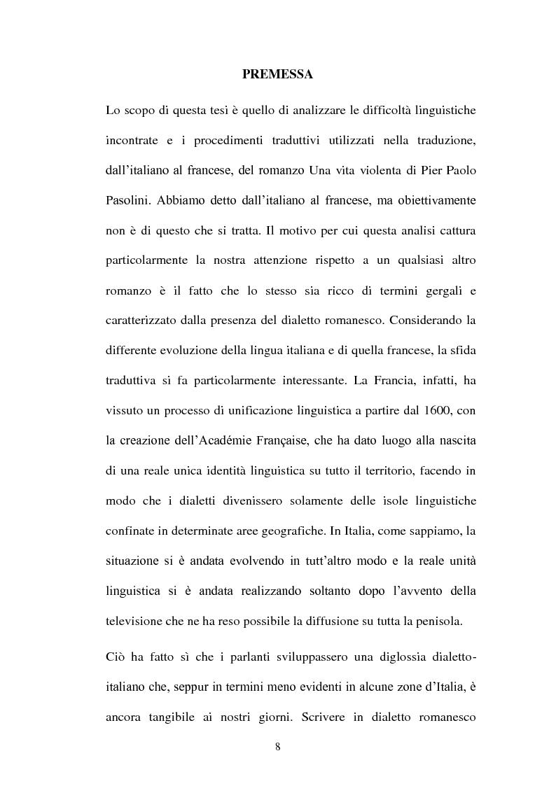 Essay on Man, Epistle I [excerpt]