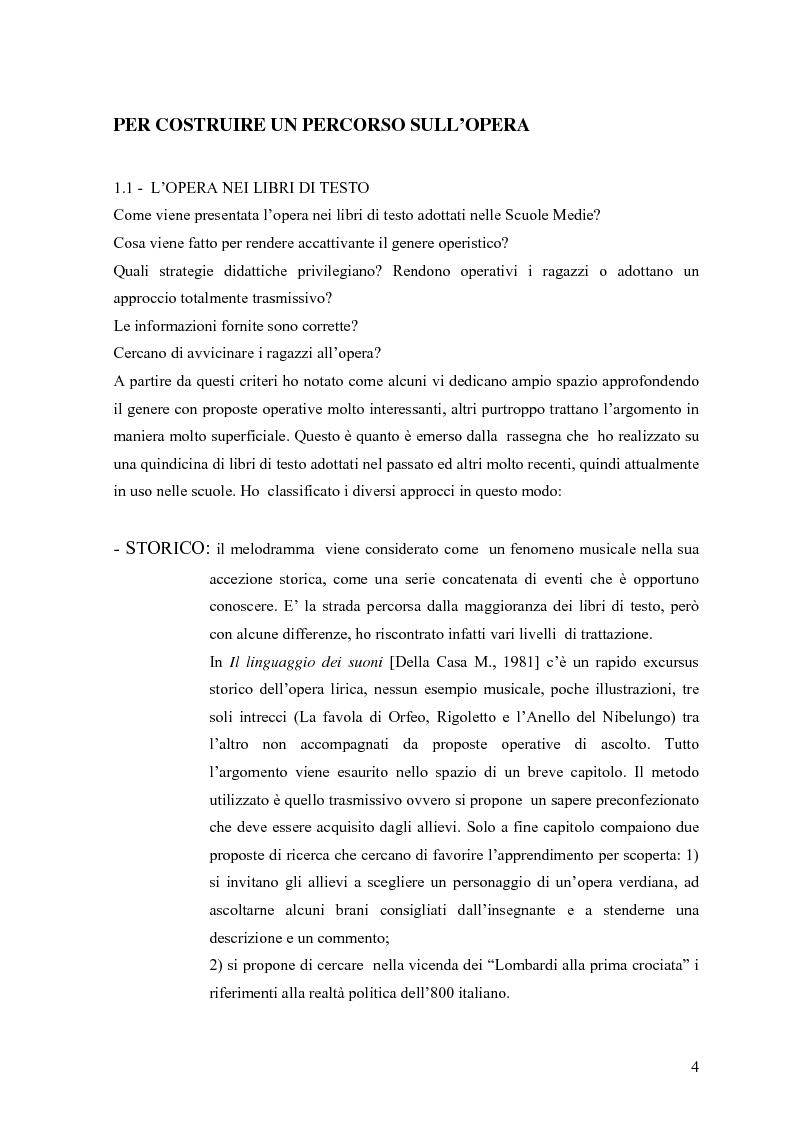 Anteprima della tesi: Personaggi in musica, Pagina 3