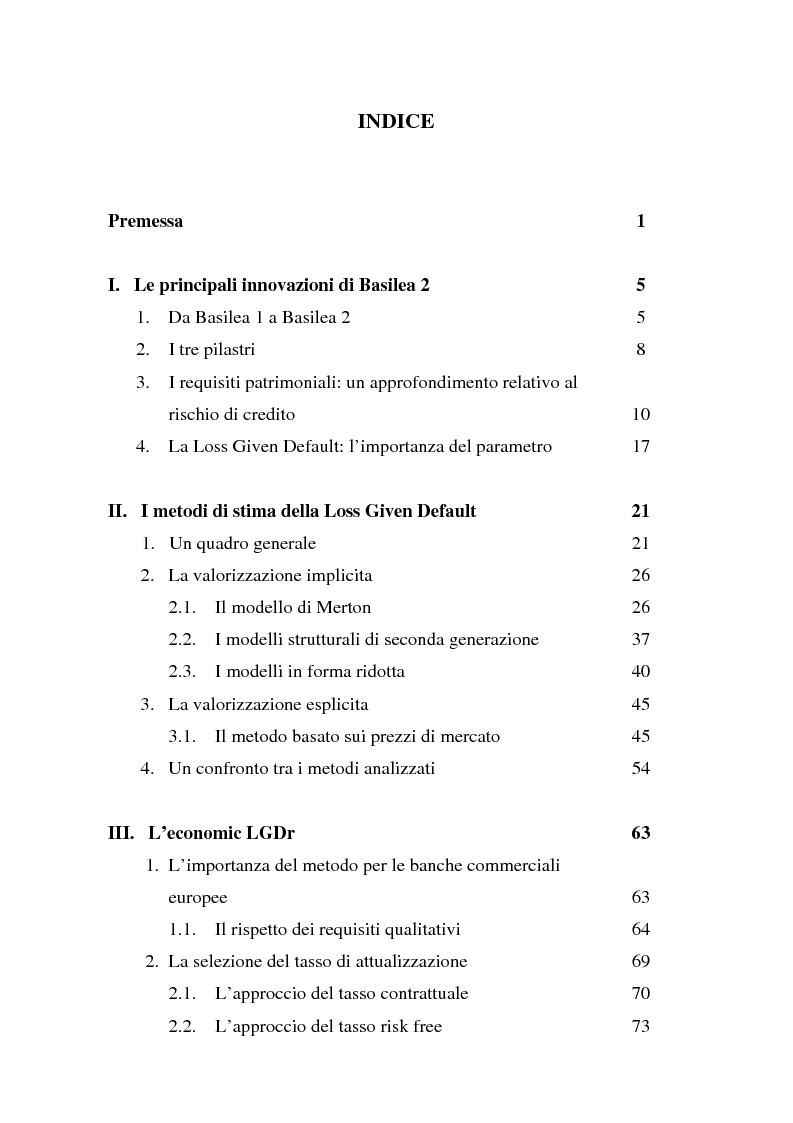 merton thesis