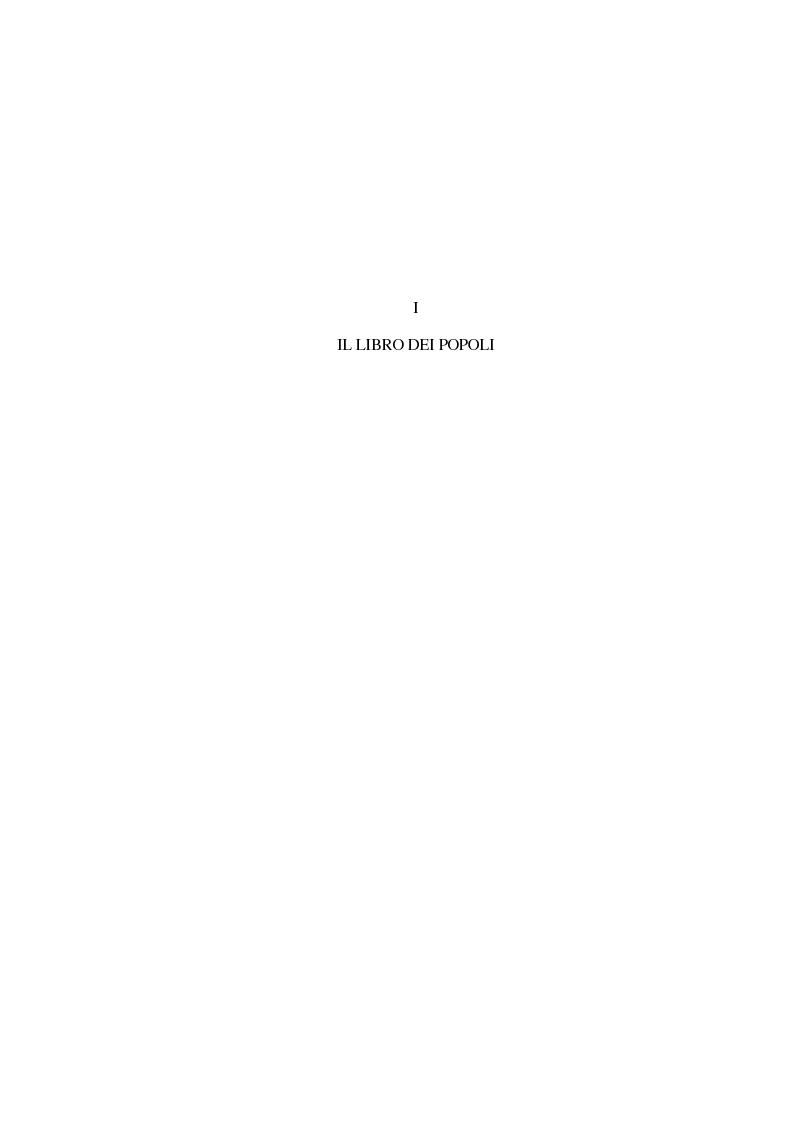"""Anteprima della tesi: Proverbi e locuzioni idiomatiche nei """"Promessi Sposi"""", Pagina 5"""