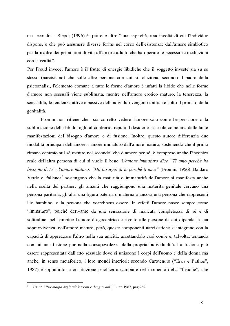 ricerca per coppie in guatemala donna sesso roma