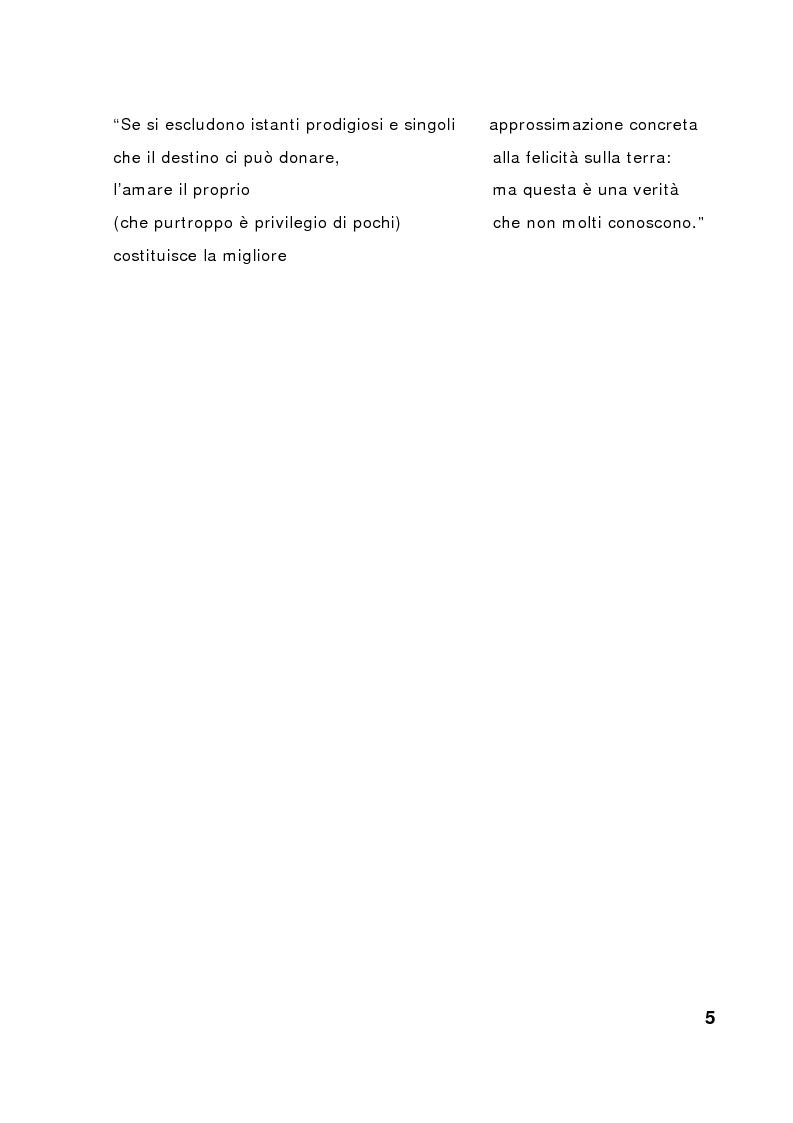 Anteprima della tesi: Nuove frontiere nella formazione in ambito cardiologico, Pagina 3