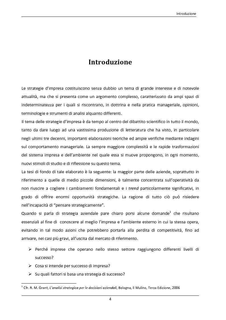 List of Top Websites Like Iloa.com.br