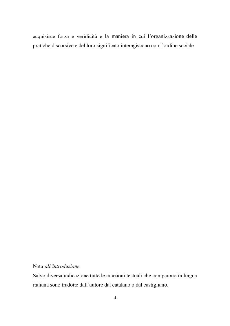 Nota All Introduzione Salvo Diversa Indicazione Tutte Le