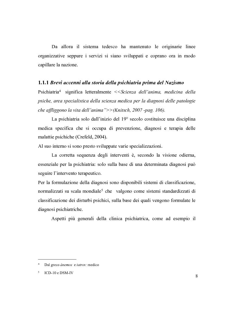 La Corretta Sequenza Degli Interventi  U00e8