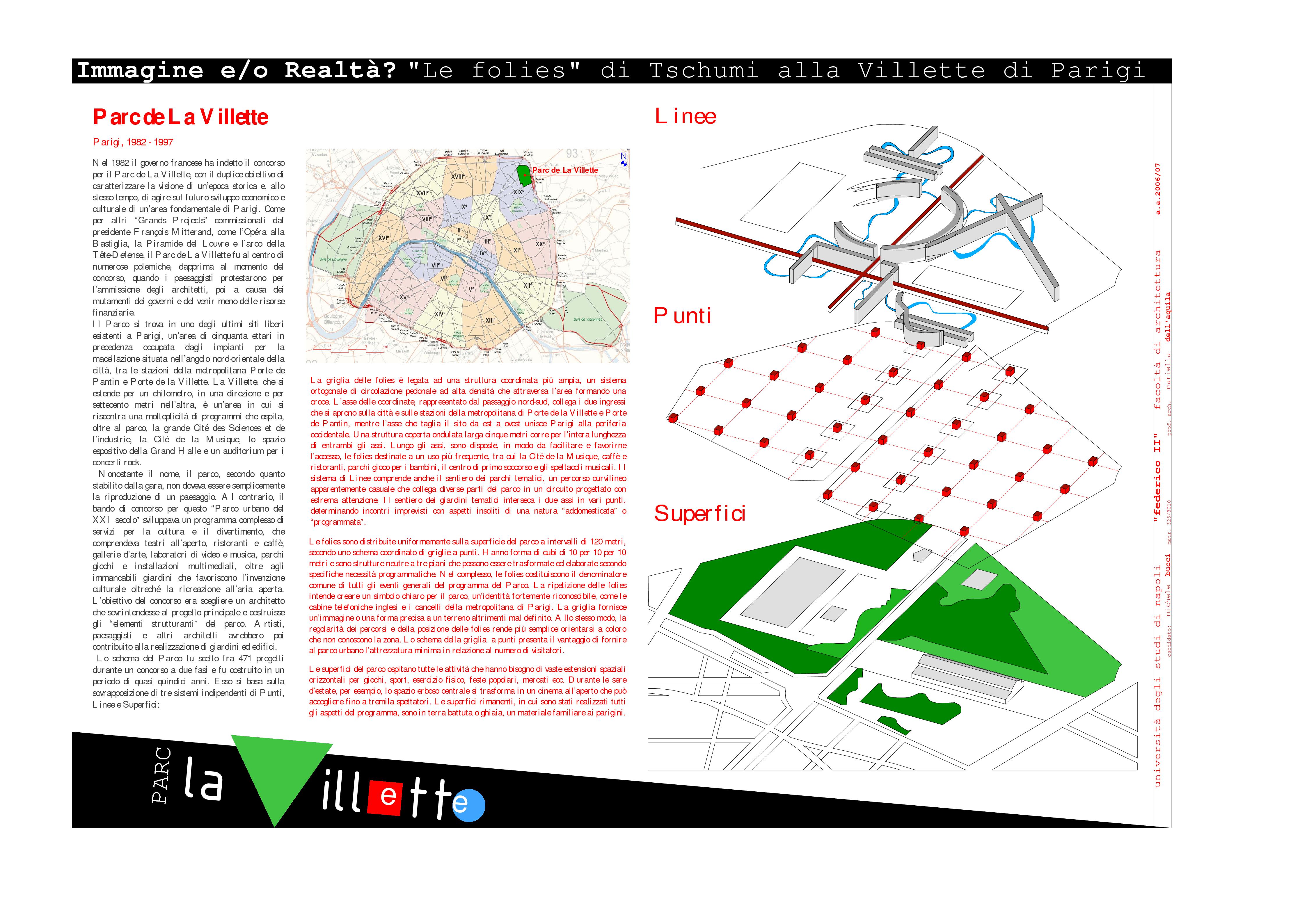 parc de la villette oma pdf