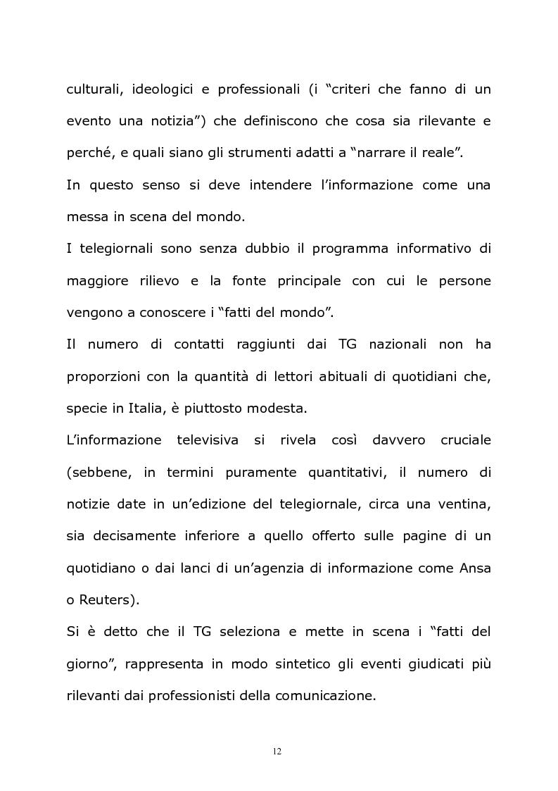 Anteprima della tesi: L'infotainment, Pagina 10