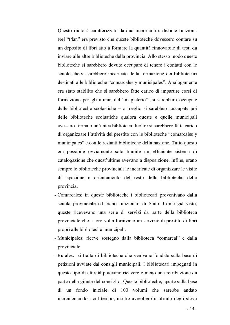 Anteprima della tesi: El diccionario de uso di Maria Moliner. Modifiche e cambiamenti dal 1967 ad oggi., Pagina 10