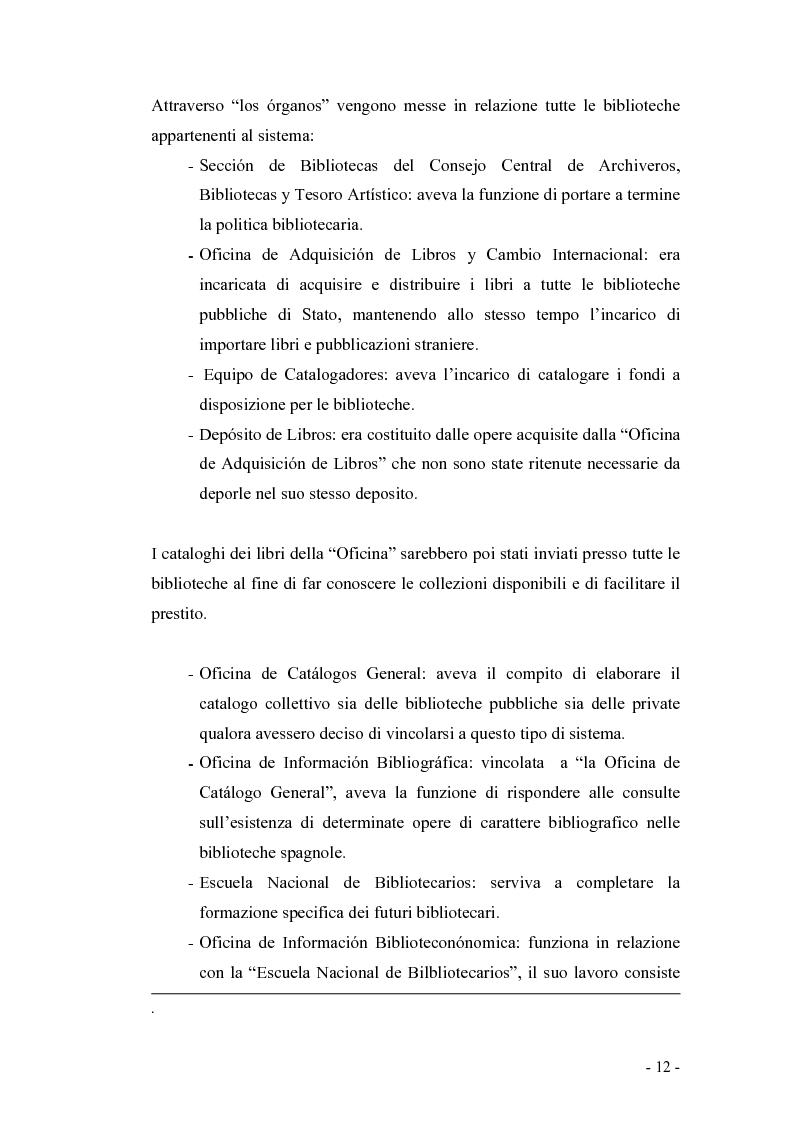 Anteprima della tesi: El diccionario de uso di Maria Moliner. Modifiche e cambiamenti dal 1967 ad oggi., Pagina 8