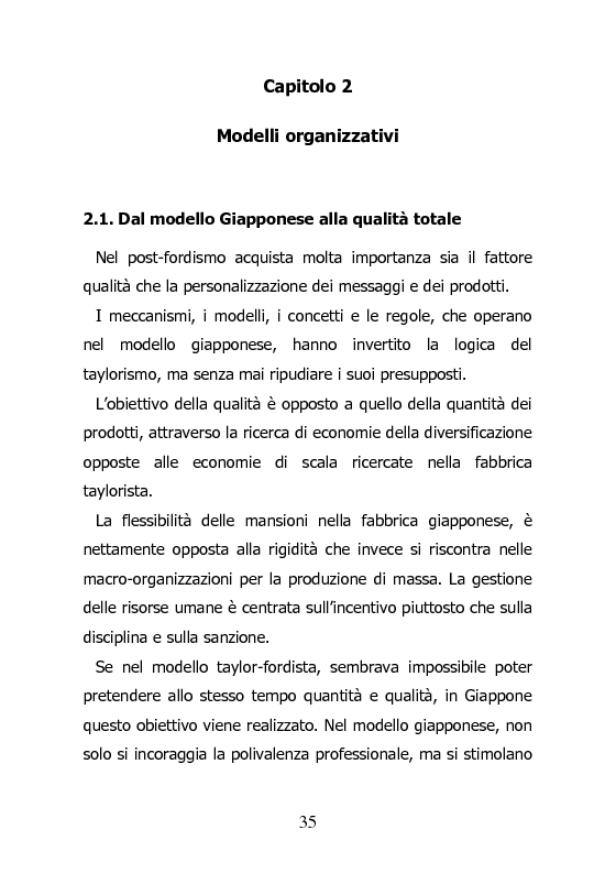 Anteprima della tesi: L'orologiaio, un mestiere anico al passo con i tempi. Aggiornarsi alla Swatch Group., Pagina 13
