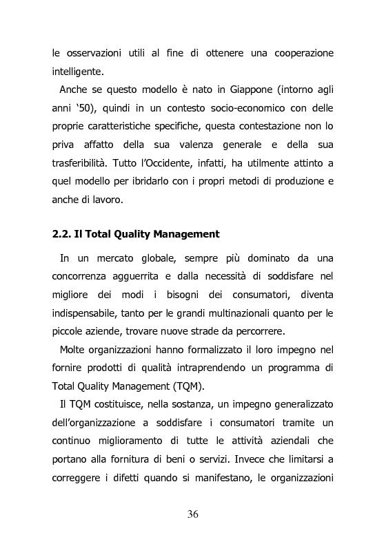 Anteprima della tesi: L'orologiaio, un mestiere anico al passo con i tempi. Aggiornarsi alla Swatch Group., Pagina 14