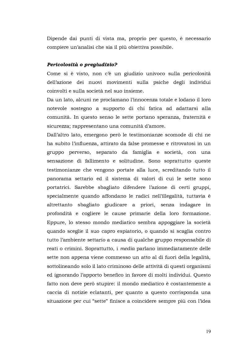 Anteprima della tesi: La comunicazione del lato oscuro, Pagina 10