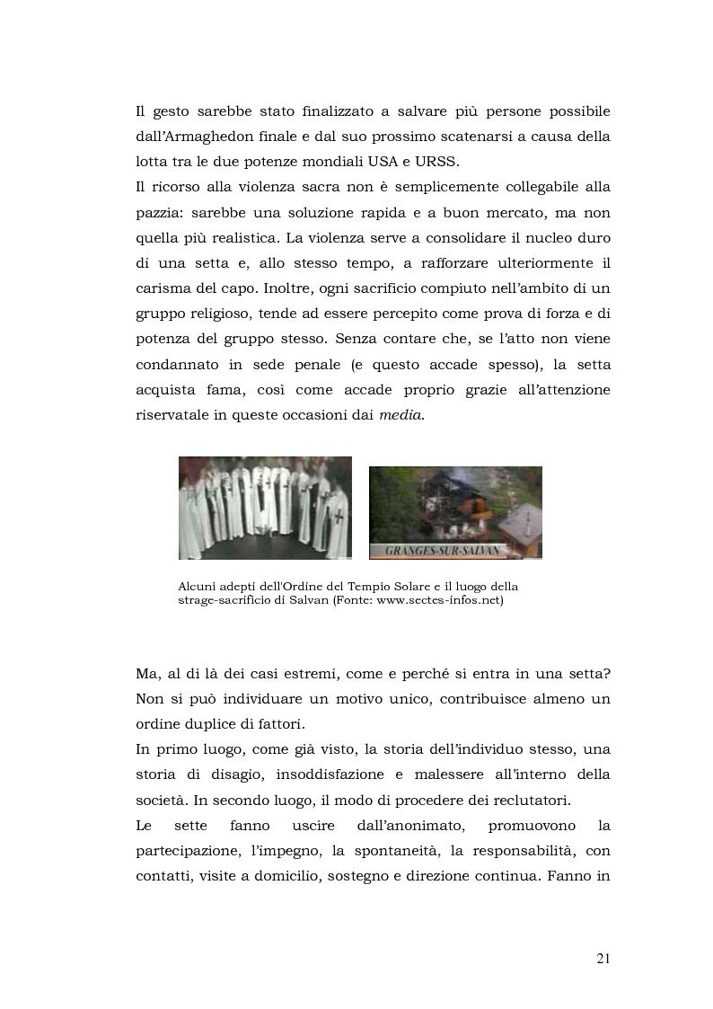 Anteprima della tesi: La comunicazione del lato oscuro, Pagina 12