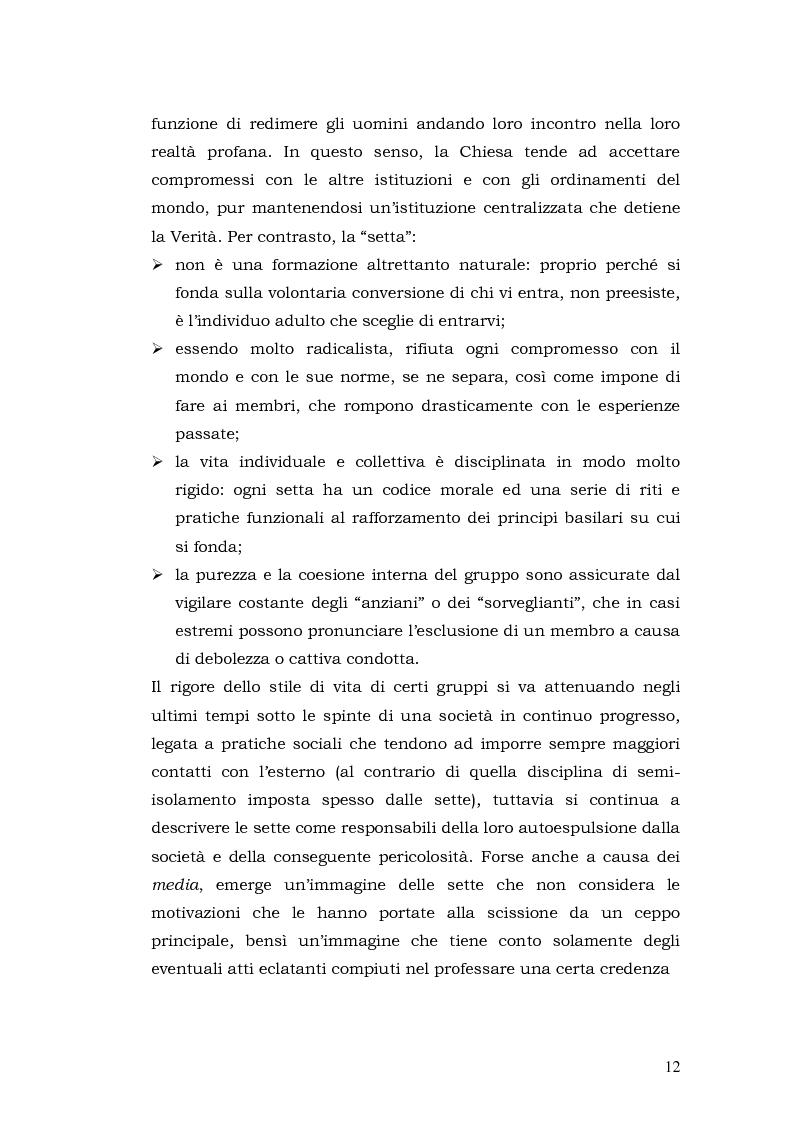 Anteprima della tesi: La comunicazione del lato oscuro, Pagina 3