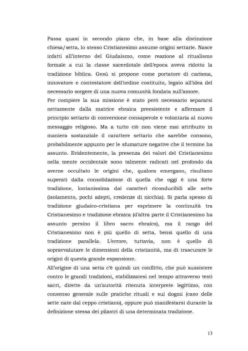 Anteprima della tesi: La comunicazione del lato oscuro, Pagina 4