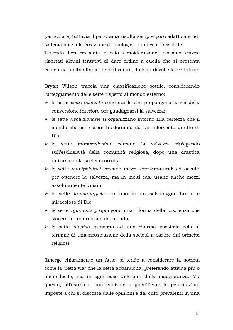 Anteprima della tesi: La comunicazione del lato oscuro, Pagina 6