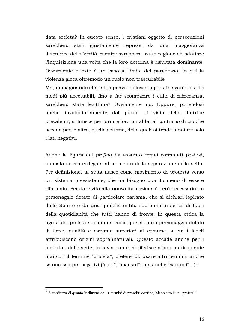 Anteprima della tesi: La comunicazione del lato oscuro, Pagina 7