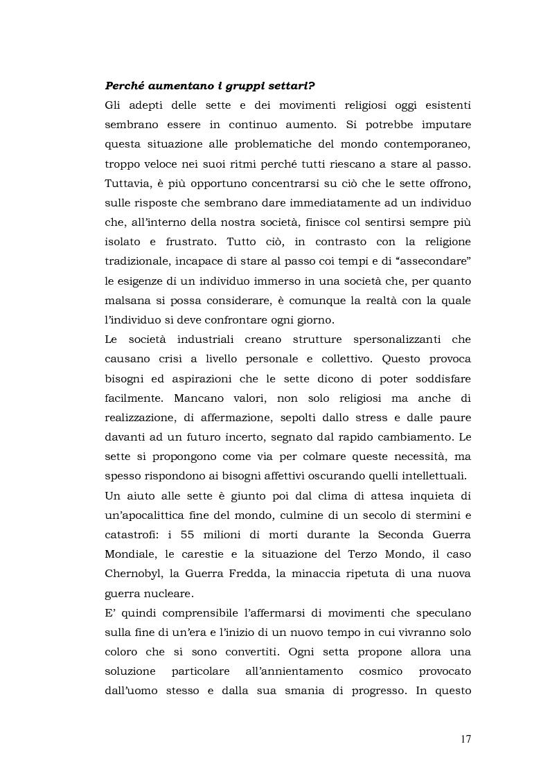 Anteprima della tesi: La comunicazione del lato oscuro, Pagina 8