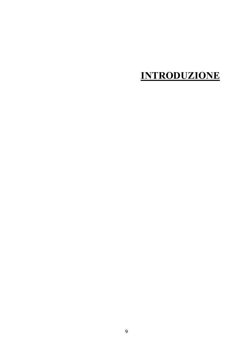 Anteprima della tesi: Protocollo di utilizzo del Category Rating 10 nella gestione del carico allenante in giovani calciatori, Pagina 4