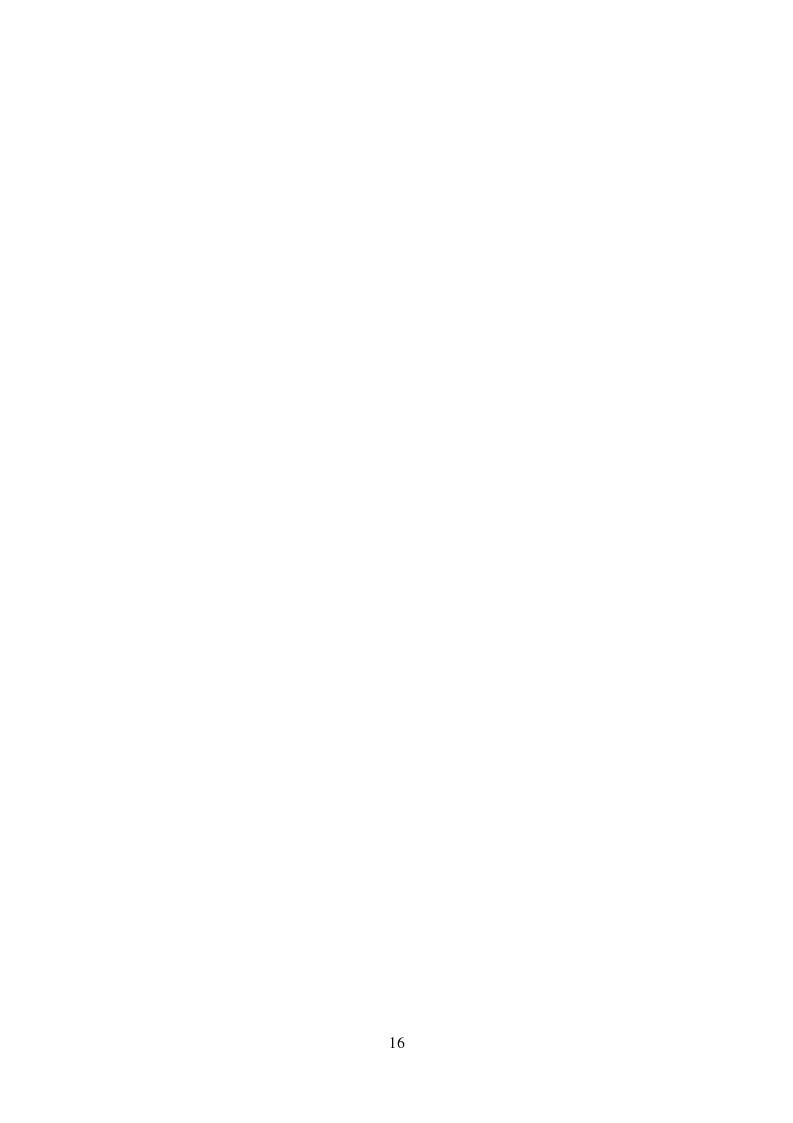 Anteprima della tesi: Lobbying strumento di democrazia partecipativa. Rappresentanza e tutela di interessi particolari nel panorama istituzionale europeo., Pagina 4