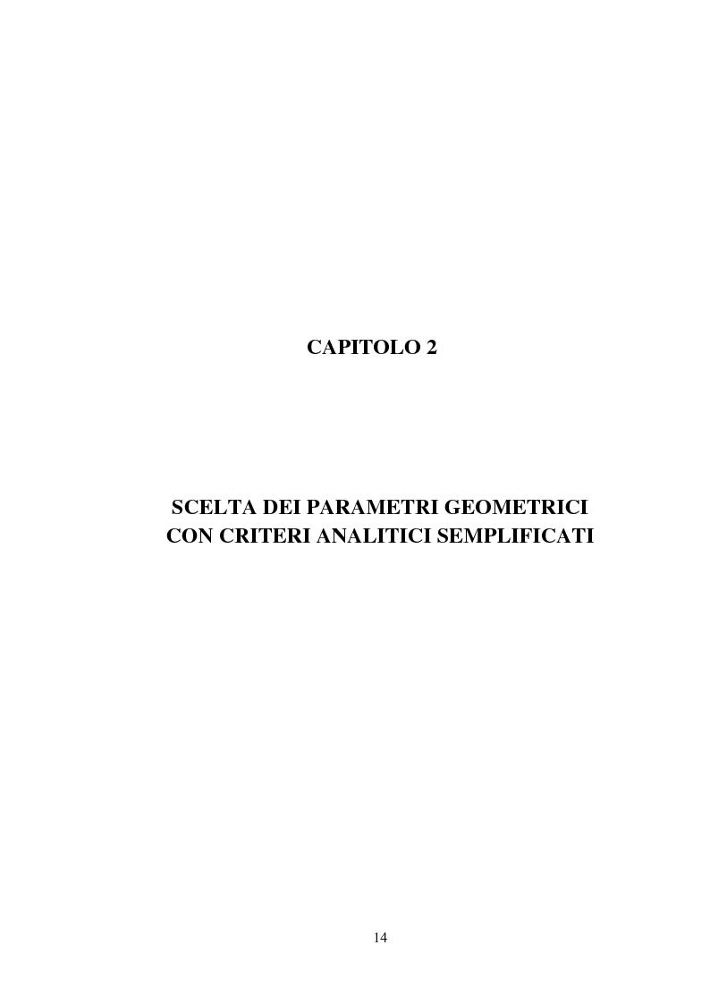 Anteprima della tesi: Progetto e realizzazione di una camera magnetica per prove di controllo d'assetto, Pagina 8