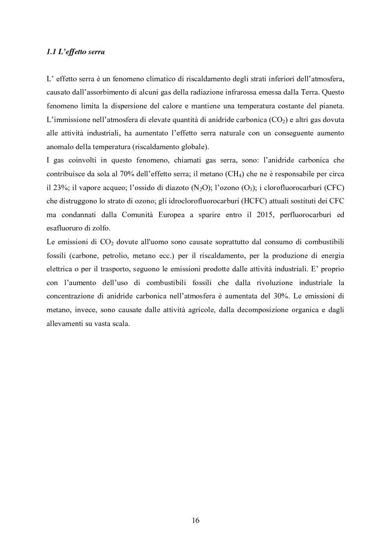 Anteprima della tesi: Nuovi sistemi costruttivi per un'edlizia più sostenibile, Pagina 6