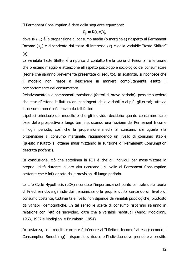 Anteprima della tesi: Un caso di innovazione finanziaria: Reverse Mortgage, Pagina 6