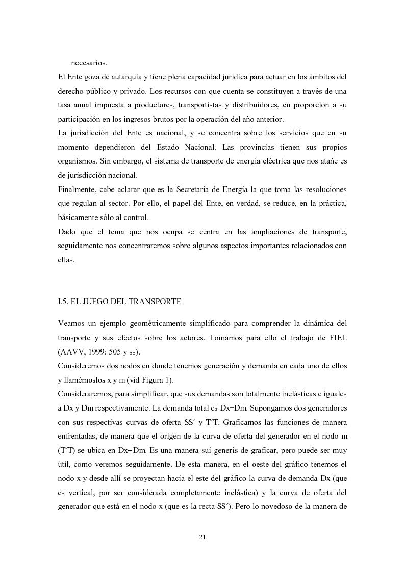 Anteprima della tesi: De granjeros, subastas y energìa - Asignación de derechos de propiedad sobre bienes de uso colectivo mediante subastas. El caso de la transmisión eléctrica en Argentina, Pagina 12