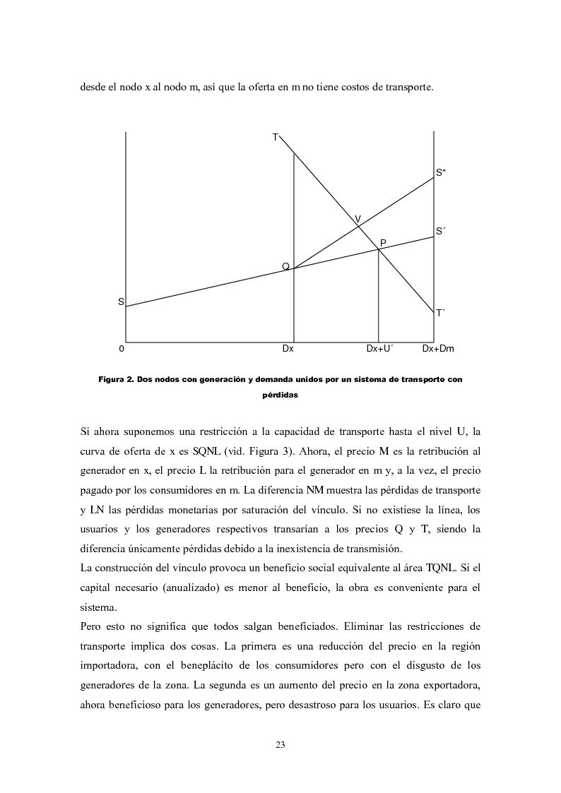 Anteprima della tesi: De granjeros, subastas y energìa - Asignación de derechos de propiedad sobre bienes de uso colectivo mediante subastas. El caso de la transmisión eléctrica en Argentina, Pagina 14