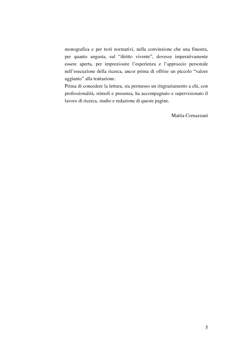 Anteprima della tesi: Il ruolo dell'impresa terminalista nell'ambito delle realtà portuali nazionali, Pagina 2