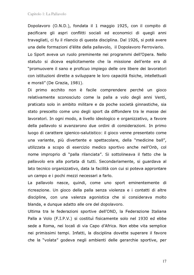 Anteprima della tesi: Da marca a linea di merchandising: il caso Personal Time, Pagina 5