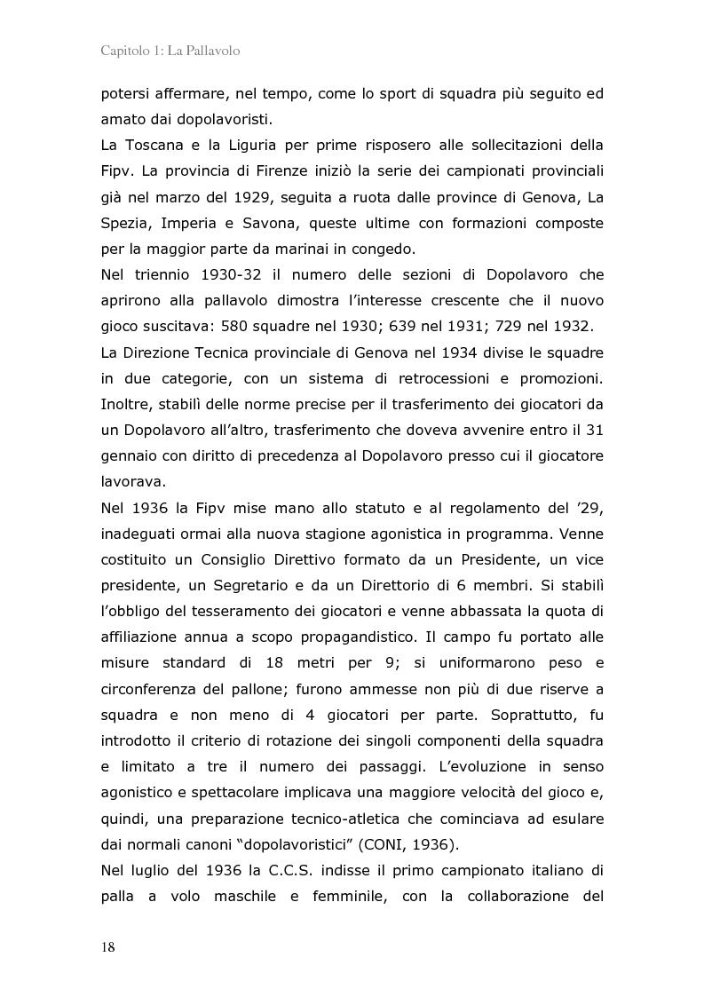 Anteprima della tesi: Da marca a linea di merchandising: il caso Personal Time, Pagina 6