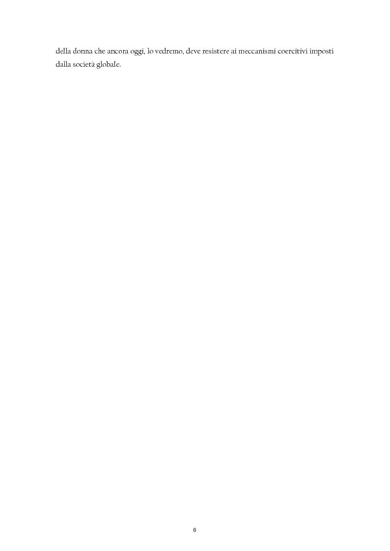Anteprima della tesi: Giochi di coppia. Logiche patriarcali e pensiero politico inglese tra il XVII e il XIX secolo., Pagina 6