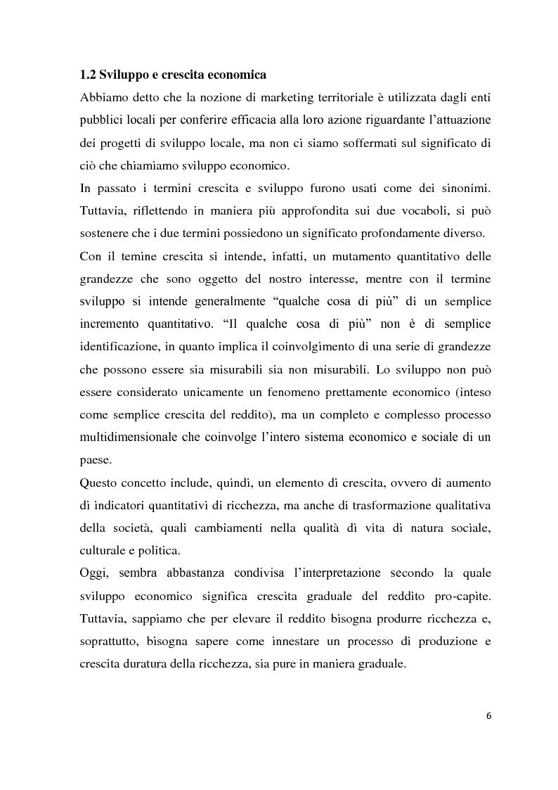 Anteprima della tesi: Investimenti diretti esteri: gli IDE in Romania, Pagina 3