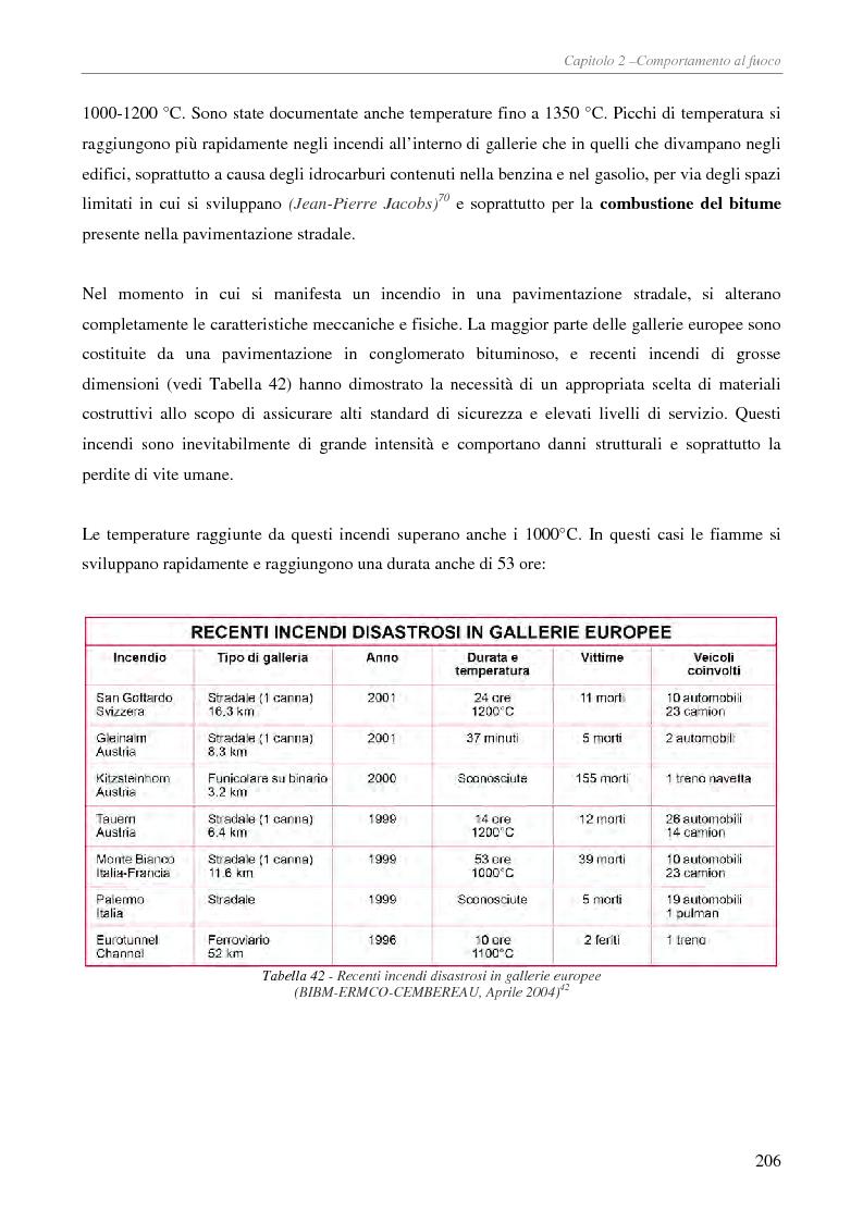 Anteprima della tesi: effetti dell'aggiunta di polveri sulle performance di miscele bituminose:indagine sperimentale, Pagina 3