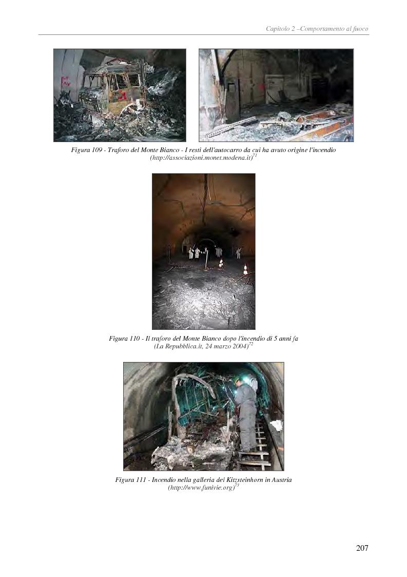 Anteprima della tesi: effetti dell'aggiunta di polveri sulle performance di miscele bituminose:indagine sperimentale, Pagina 4