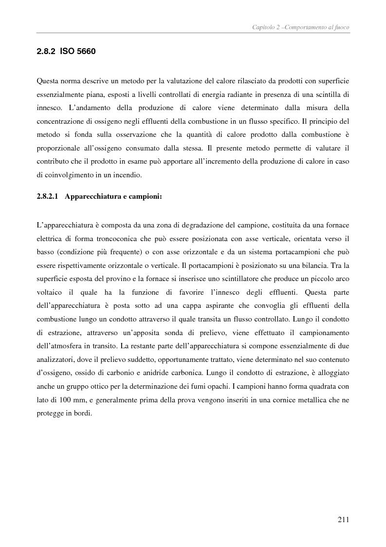 Anteprima della tesi: effetti dell'aggiunta di polveri sulle performance di miscele bituminose:indagine sperimentale, Pagina 8