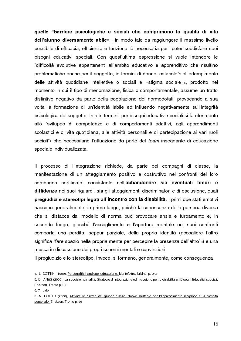 I compagni di classe una risorsa per l 39 integrazione anteprima tesi pagina 3 di 16 - Tavole massoniche per compagni ...