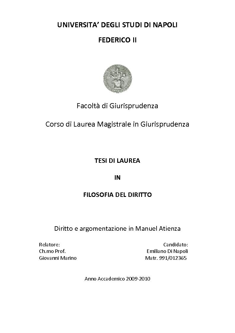 Ricerche correlate a esempi tesi di laurea car interior for Laurea magistrale design