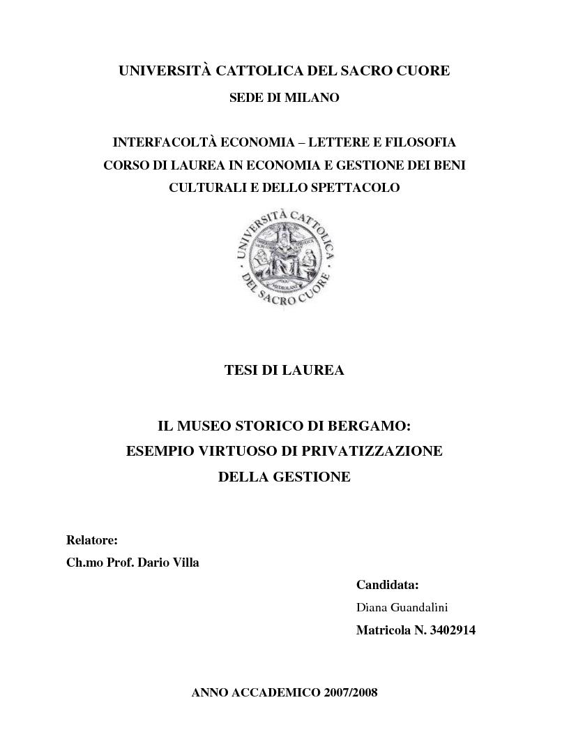 Universit cattolica del sacro cuore sede di milano for Unito lettere